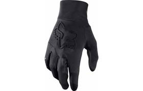 GUANTES FOX ATTACK WATER