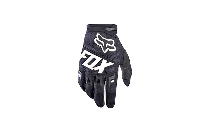 GUANTES FOX DIRTPAW JUNIOR 2019