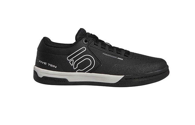 FIVE TEN FREERIDER PRO NEGRO/GRIS