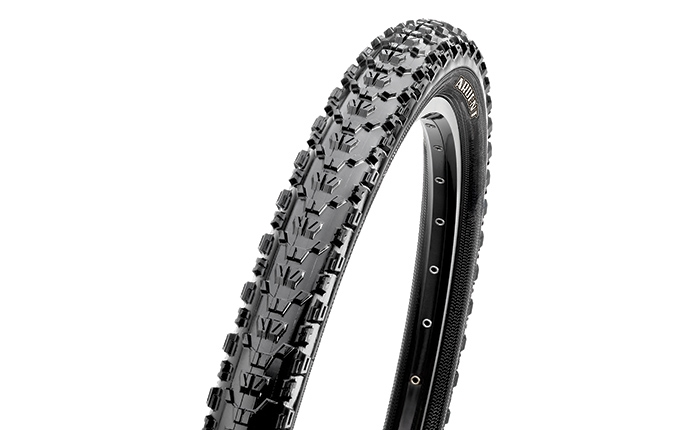 "MAXXIS ARDENT 27,5"" x 2.40"" EXO 42A SUPER TACKY"