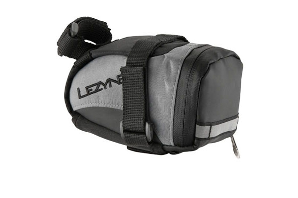 LEZYNE BOLSA DE SILLIN CADDY MEDIUM