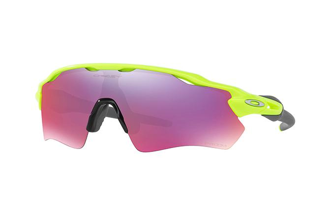 GAFAS DE SOL OAKLEY RADAR EV PATH RETINA BURN/PRIZM ROAD