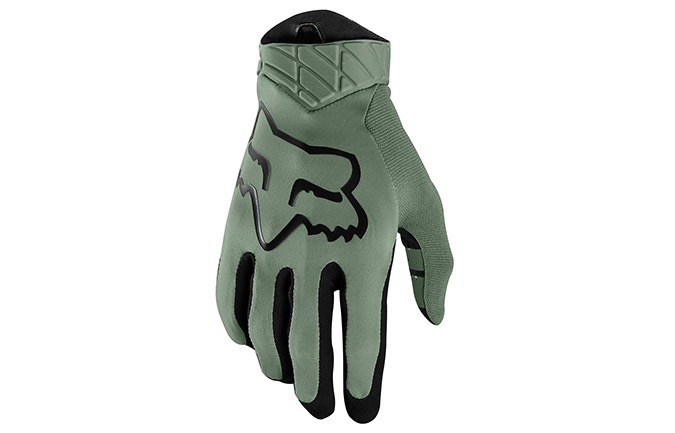 GUANTES FOX FLEXAIR PINE
