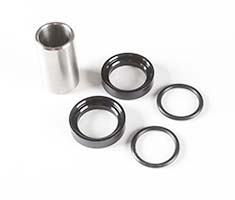 BUSHINGS AMORTIGUADORES