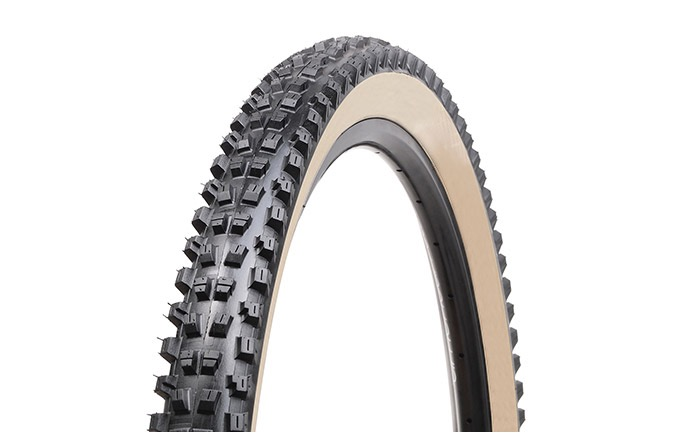 VEE TIRE SNAP WCE 27.5 x 2.35 SKINWALL