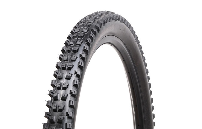 VEE TIRE SNAP WCE 27.5 x 2.35 DH TACKEE