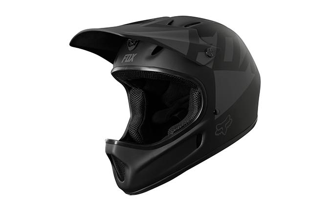 CASCO FOX RAMPAGE LANDI 2018