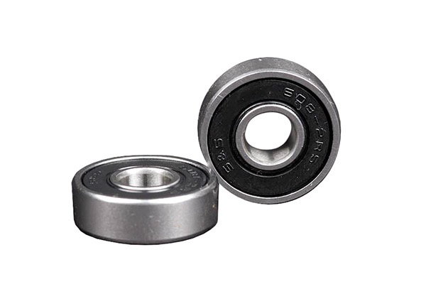 ROCKER LINK BEARINGS, dimensions 8x22x7 mm for META 4, 5 & 4X 2005-20