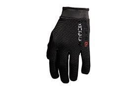 GUANTES COMMENCAL NEGROS