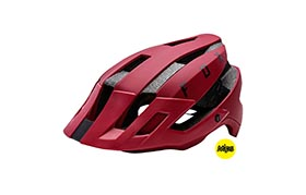 CASCO FOX FLUX MIPS