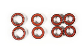 RODAMIENTOS ENDURO BEARINGS CLASH