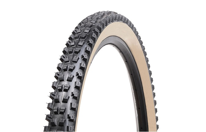 VEE TIRE SNAP WCE 29 x 2.35 SKINWALL