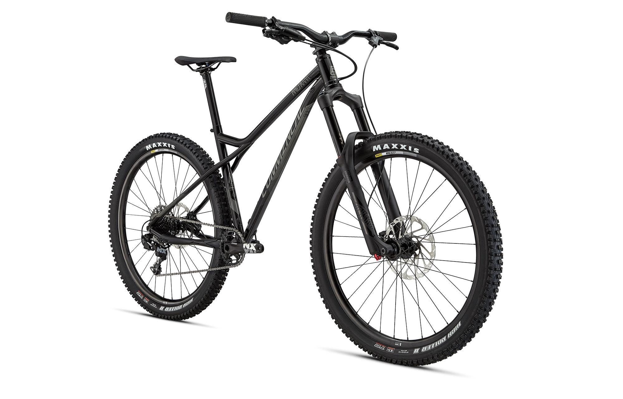 OS RETO a que pongáis una (1) bici mejor en calidad precio que ésta ...