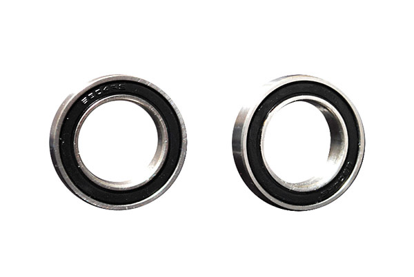 MAIN PIVOT BEARINGS, SUPREME AND META V3/V4/V4.2  x2