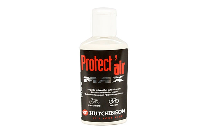 HUTCHINSON SEALANT PROTECT'AIR MAX