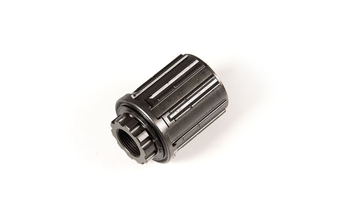 FREE HUB BODY FOR JOYTECH F422SB