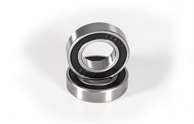 BEARINGS FOR D882SB HUB