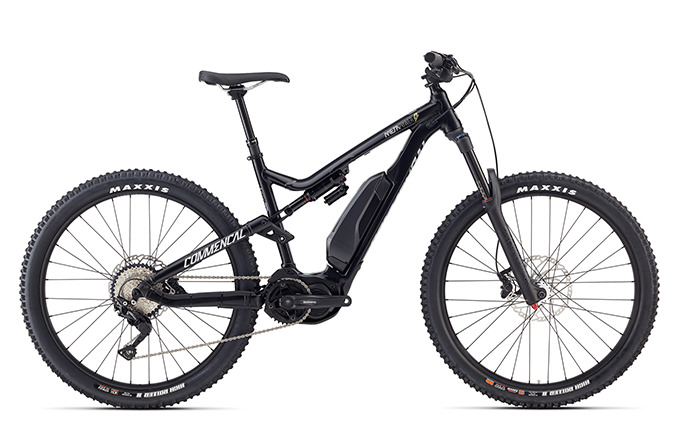 META POWER ORIGIN 650B+ BLACK 2018