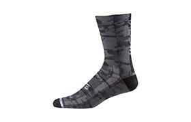 CALCETINES FOX CREO TRAIL BLACK